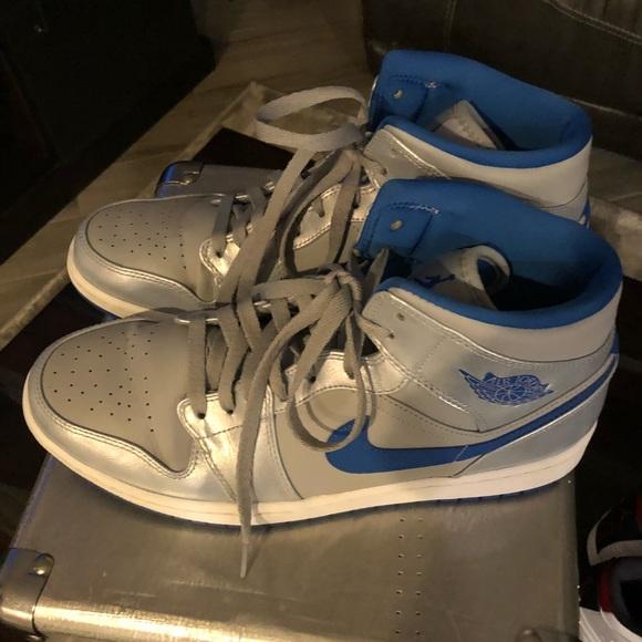 Nike Shoes | Nike Air Jordan Mens 11